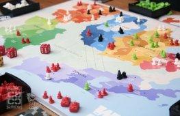 war-in-rio-01.jpg
